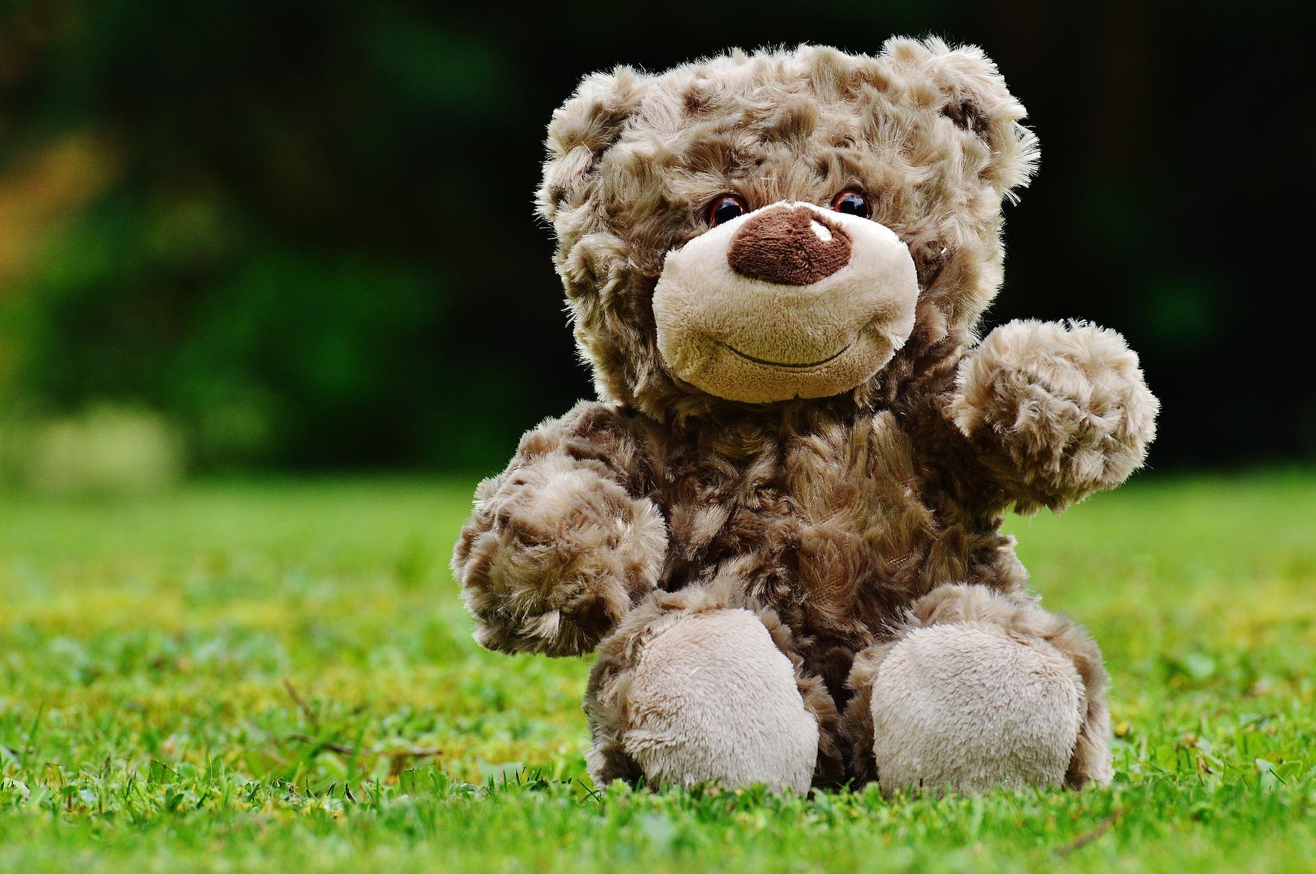 Tips voor een origineel baby cadeau